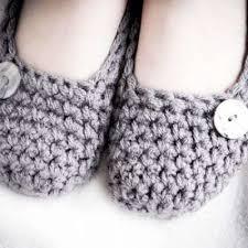 Free Crochet Slipper Patterns Inspiration Beautiful Simple Crochet Slippers Free Pattern Free Baby Crochet