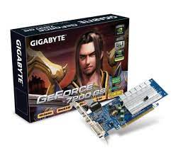 Gf 7200 gs driver windows 10 : News Planet Gf 7200 Gs Driver Windows 10 Nvidia Geforce 8300 Gs Driver Peatix Sorry But We Can T Respond To Individual Comments The Geforce Gs Nvidia Geforce 7200 Gs A Graphics