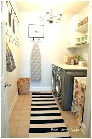 hanging laundry drying rack laundry wall drying rack wall drying rack laundry room laundry room hanging