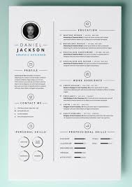 30+ Resume Templates for MAC - Free Word Documents Download | school of  design | Pinterest | Free word document, Macs and Template