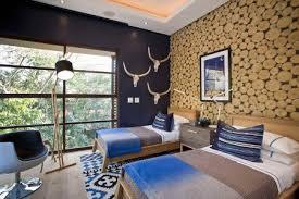 Rustic Modern Bedroom Ideas New Ideas