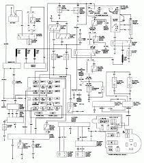 Diagram chevy silverado radio wiring schematic transmission 2000 ignition switch 950