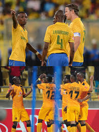 The loss of visa free touring would be a huge blow for uk musicians and their touring crew. Kaizer Chiefs Vs Mamelodi Sundowns Ii Tale Of The Battle For The 2014 2015 Psl Title Zo Bo Sportz