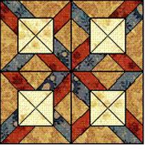 54 best images about Quilting: State Blocks on Pinterest | 12 ... & Quilt Blocks of the States - West Virginia - Quilting Adamdwight.com