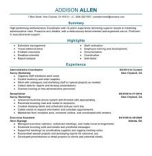How To Make A Resume Template How To Create An Awesome Resume As How