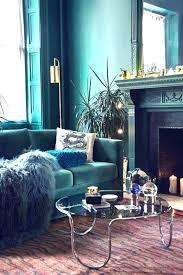 Jewel Tone Decor Jewel Tone Bedroom Jewel Tone Bedroom Bedroom Style Best Jewel  Tone Bedroom Ideas . Jewel Tone ...