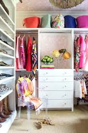 clothes closet design closet personality baby clothes closet design ideas clothes closet design pictures clothes closet design