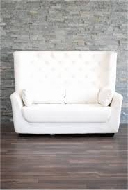 contemporary furniture sofa. Full Size Of Living Room:white Leather Contemporary Sectional Sofa Room Sofas Mid Century Furniture