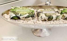 Bathroom Vanity Tray Decor Vanity Trays How to Add a Touch of Hotel Style 78