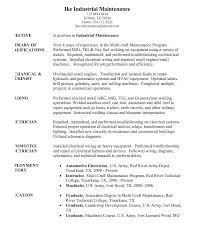 job description of wiring harness house wiring diagram symbols \u2022 wire harness designer job description mechanic technician job description luxurious and splendid rh komphelps pro job description for wire harness assembler job description for wire harness