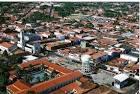 imagem de Presidente Dutra Maranhão n-1