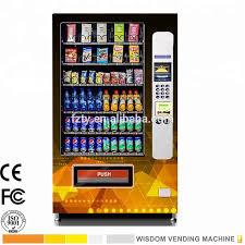 Vending Machines For Kids Simple Wholesale Vending Machine For Kids Online Buy Best Vending Machine