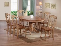 Jordan\'S Furniture Kitchen Table Sets