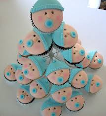 Baby Shower Cakes Baby Shower Cakes Cupcake Ideas Orig Baby Shower