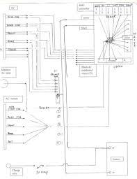 Progressive dynamics 4045 converter airstream s cool power wiring