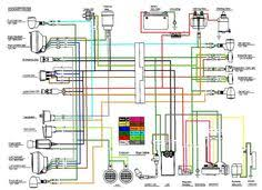 mobility scooter wiring diagram sample electrical wiring diagram mobility scooter battery wiring diagram mobility scooter wiring diagram collection razor electric scooter wiring diagram moreover razor electric scooter wiring download wiring diagram