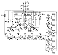 Perfect motor control relay circuit picture collection electrical