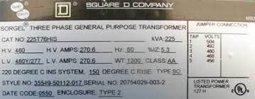 square d transformer wiring diagram wiring diagram square d transformer wiring diagram transformers