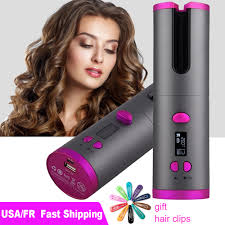 top 10 25 mm <b>curling wand</b> brands and get free shipping - a326