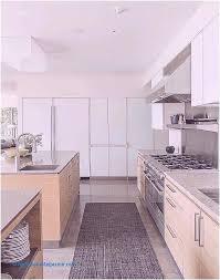 kitchen no pendant lights no pendant lights over kitchen sink new elegant pendant lighting over island