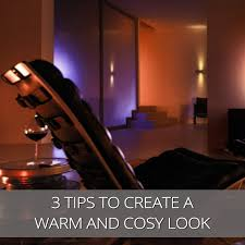 room lighting tips. 3 Lighting Tips To Create A Warm And Cosy Feel Your Room