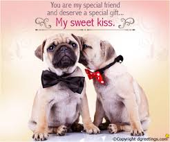 Dog Best Friend Quotes Impressive Friendship Messages Friendship SMS Wishes Dgreetings