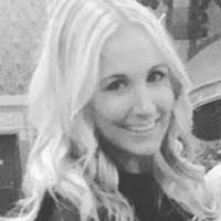 Rachel Hays - Communications Representative - 3 (Construction Digital &  Technology, Construction Industries) - Caterpillar Inc. | LinkedIn