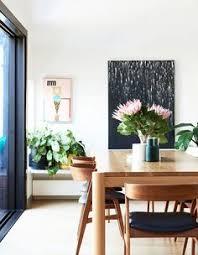 jo twaddell toby mcintyre family family room designdining room designdining room tablekitchen
