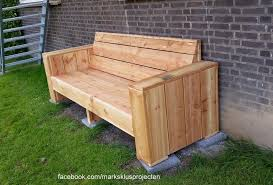 pallet furniture projects. Full Size Of Home Design:pallets Furniture Plans Elegant Pallets Pallet Garden Bench Projects