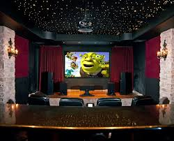 basement home theater plans. Small Basement Home Theater Ideas 8 Best Systems Plans S