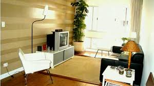 college living room decorating ideas. Gallery Apartment College Living Room Decorating Ideas For Boys Bedroom Modern Teenage Reptil Club Regarding The