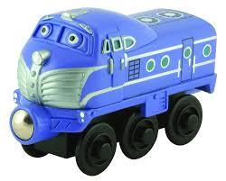 cars chuggington wooden railway harrison 81ckhcsvrrl sl1500 jpg