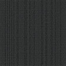 web code 0441 black rugs object carpet black rug texture t18 rug