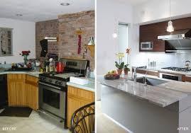 Manhattan Kitchen Design Model New Decorating Design