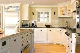 glass kitchen cabinet knobs. Square Kitchen Cabinet Knobs Glass V