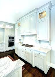 benjamin moore cabinet coat cabinet coat cabinet paint kitchen cabinet paint cabinet coat reviews benjamin moore