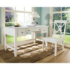 writing desks for home office. Writing Desks For Home Office