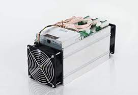 Free shipping for many products! Amazon Com Antminer S9 Bitcoin Miner Computers Accessories