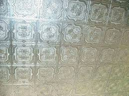 old tin ceiling tiles recycled tin ceiling tiles antique tin metal ceiling tiles gallery modern flooring old tin ceiling tiles