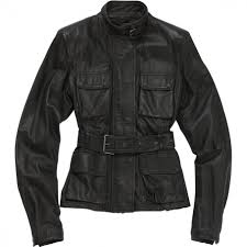 for belstaff women s leather jackets black 21632842 belstaff motorcycle jackets belstaff jackets for luxurious collection