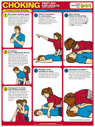 Cpr Chart 2016 Printable First Aid And Cpr 2016