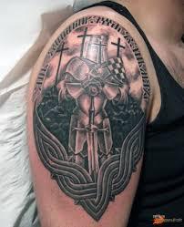 значение татуировки воины фотографии тату