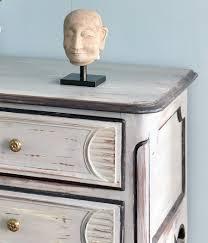 furniture motifs. Century Gustavian Style Furniture Commode With Three Drawers. Motifs
