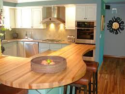 Kitchen Peninsula Kitchen Peninsula Ideas Hgtv