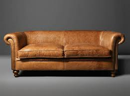tan leather couch. Endearing Tan Leather Sofa With Catchy Light Brown Best Ideas About Sofas Couch