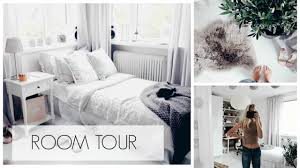 ROOM TOUR   YouTube