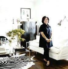 black and white zebra rug animal print area rugs