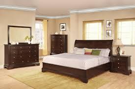 bedroom wall unit headboard. Wall Unit Bedroom Dark Brown Minimalist Tv Stand Design Ideas From Headboard .