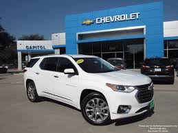 2018 chevrolet traverse premier. brilliant chevrolet new 2018 chevrolet traverse premier on chevrolet traverse premier