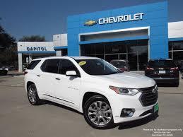 2018 chevrolet traverse premier. Brilliant Chevrolet New 2018 Chevrolet Traverse Premier On Chevrolet Traverse Premier